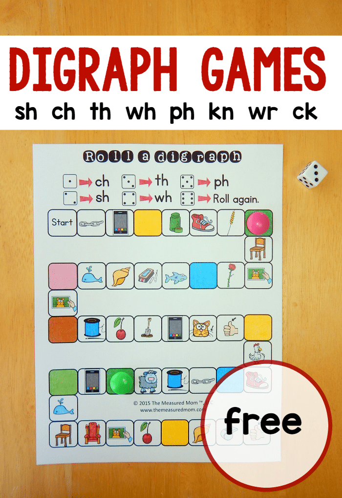 A further Consonantblendcardsbr besides Free Digraph Games moreover Phonics Worksheets Grade South Africa Finish E Words Worksheet Ch Sh And Th besides Abcd Bbaac A Ddc Ce B Kids Phonics Kindergarten Phonics. on blends worksheets sh