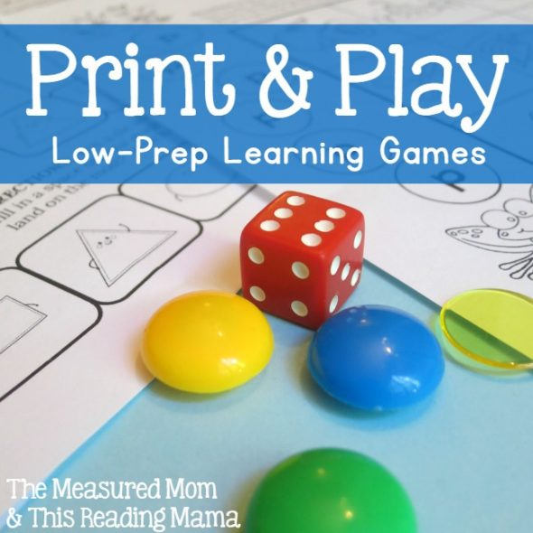 Print-and-Play-square