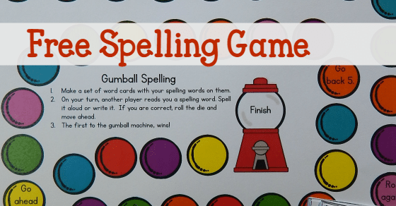 Play Spellbound