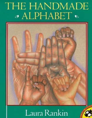 abcbook11
