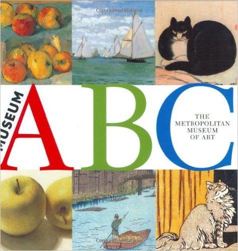 abcbook15