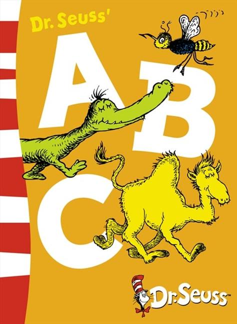 abcbook36