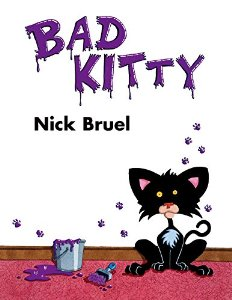 bad kitty1