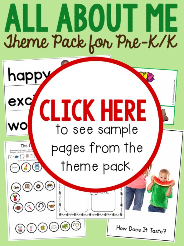 click here to see sample pages from the theme pack