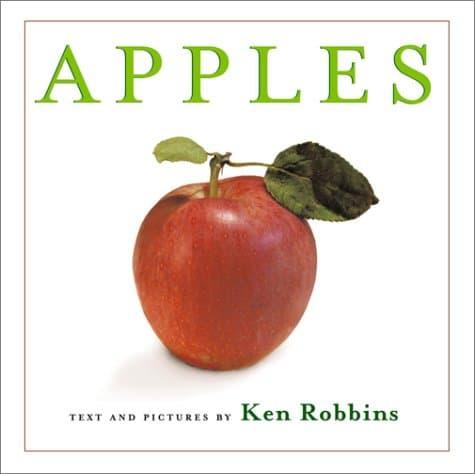 apples robbins