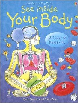 body book 9