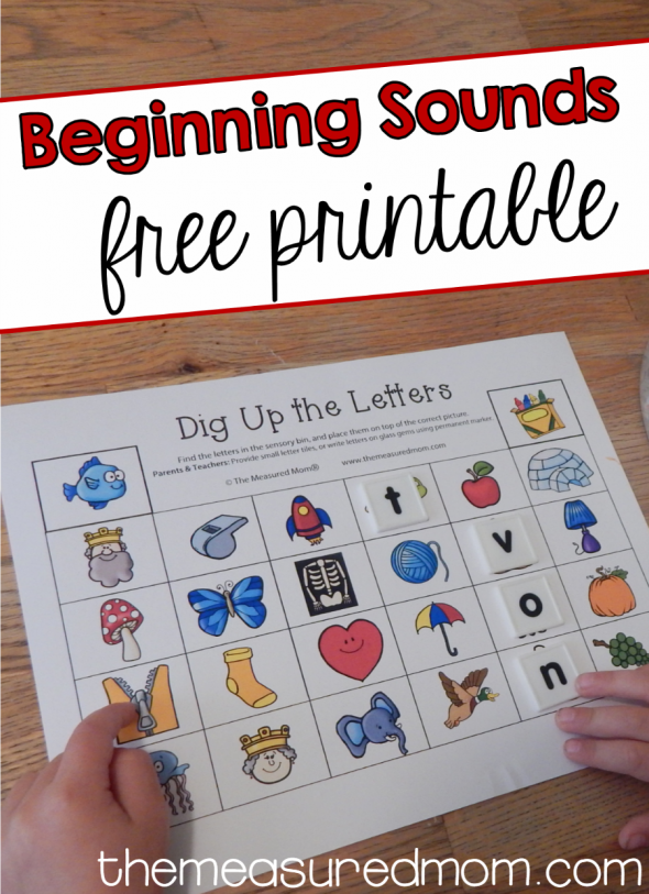 picture regarding Printable Letter Tiles identify Totally free starting off appears printable having letter tiles - The