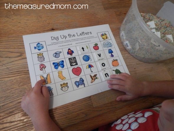 beginning sounds with letter tiles2