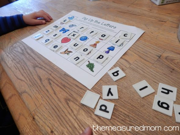 beginning sounds with letter tiles4