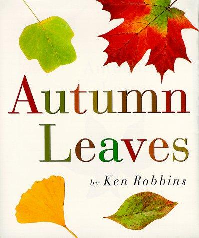 leafbook11