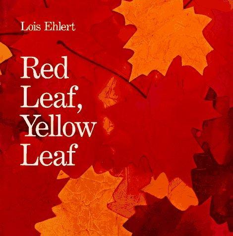 leafbook12