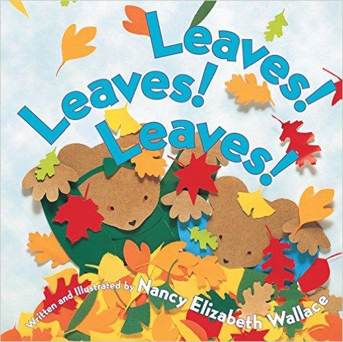 leafbook17