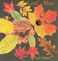 leafbook19