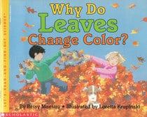 leafbook2