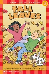 leafbook6