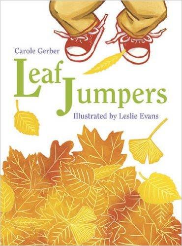leafbook8