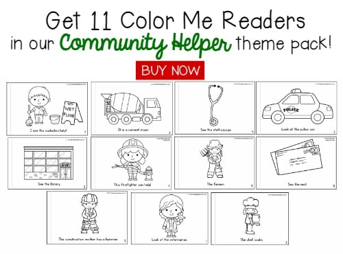 color me readers buy now