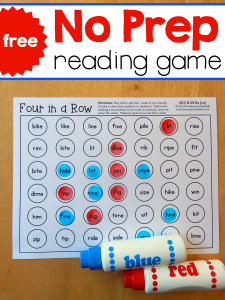 picture regarding Free Printable Reading Games known as looking at sport Archives - The Calculated Mother
