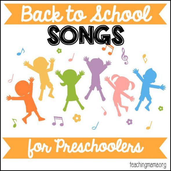 Preschool songs for every season with printables the measured mom looking for preschool songs you can print get links to over 60 songs for preschool m4hsunfo