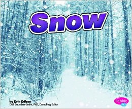 snowbook1