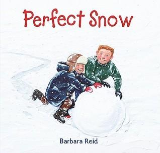 snowbook11