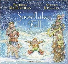 snowbook12