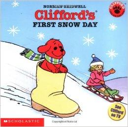 snowbook13