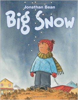 snowbook15