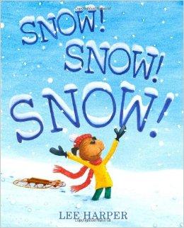 snowbook17