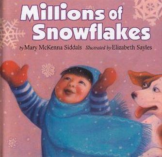 snowbook2