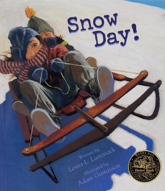 snowbook22