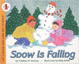 snowbook24