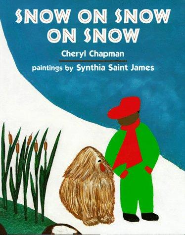 snowbook28