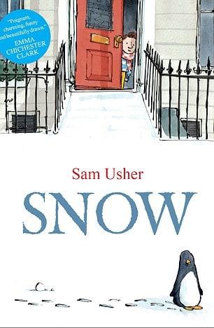 snowbook3
