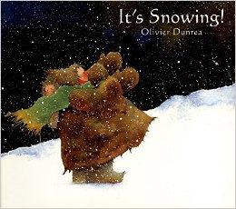snowbook6