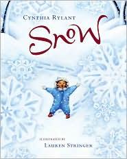 snowbook7