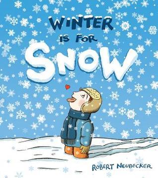 snowbook8