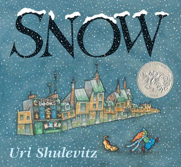 snowbook9