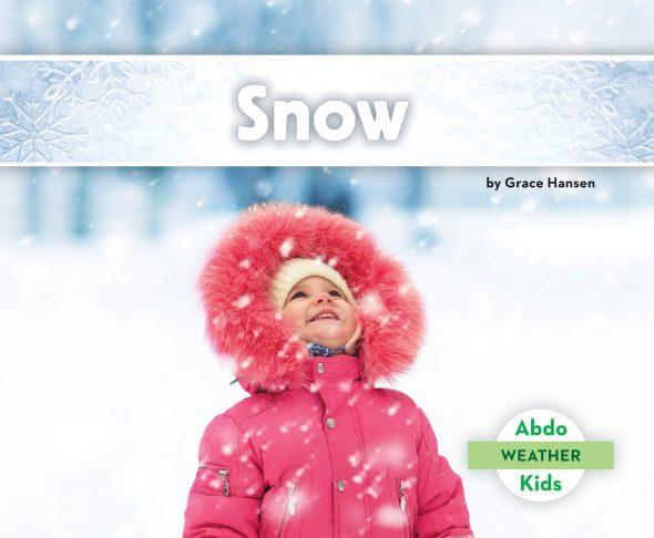 snow-hansen