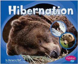 Books About Hibernation Migration And Adaptation The
