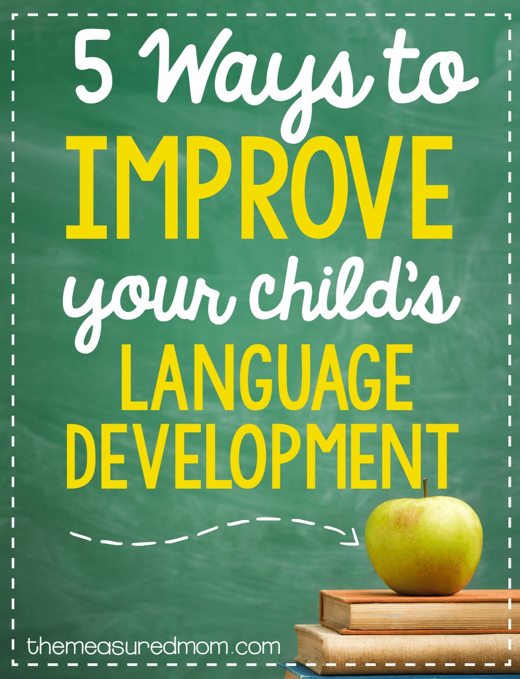 5-ways-to-improve-your-childs-language-development Very Fun Ways To Math on illustration learning, worksheets 1st grade, games online for kids, clip art, activities elementary, cartoon for kids, ways teach kids, ways practice, games for kids free,