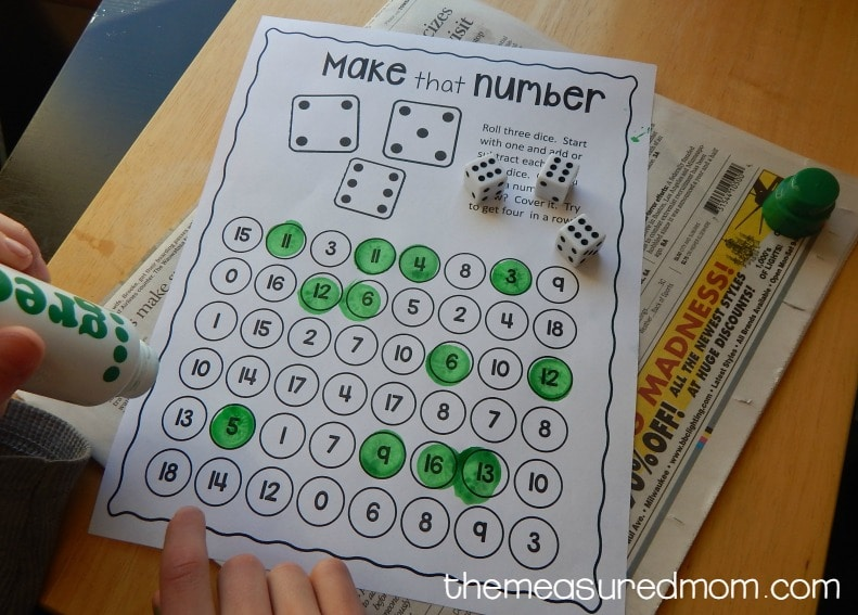 addition-and-subtraction-game-1.jpg
