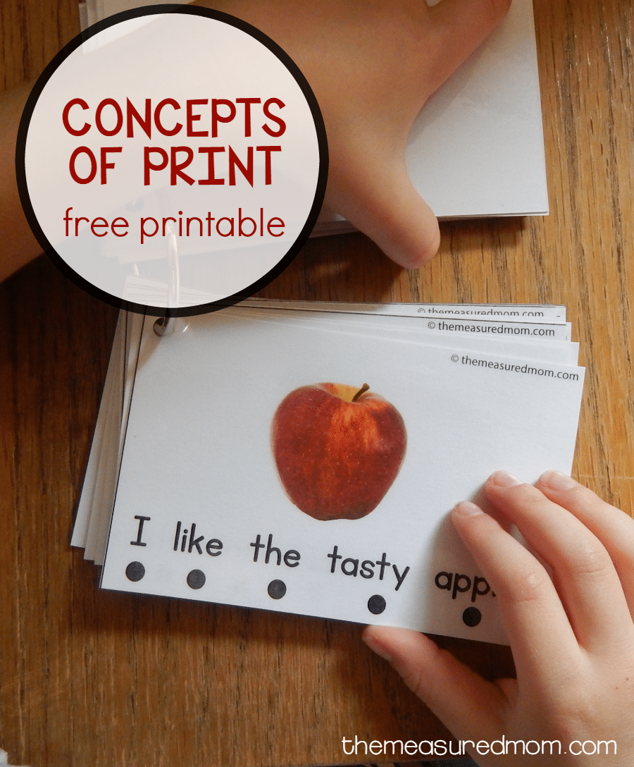 photograph regarding Elkonin Boxes Printable identify No cost Elkonin Containers - The Calculated Mother