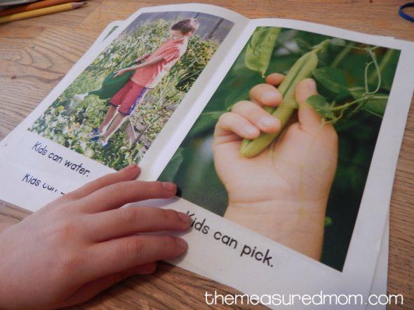 gardening book 3