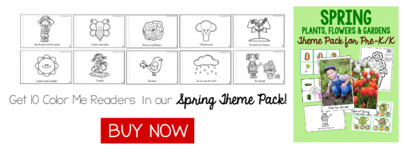 link to buy spring theme pack