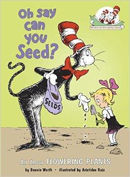seed12