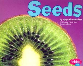 seed19