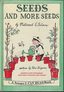 seed21