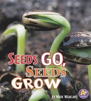 seed22
