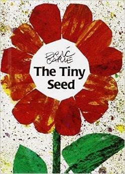 seed23